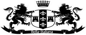 Bella-Italiana