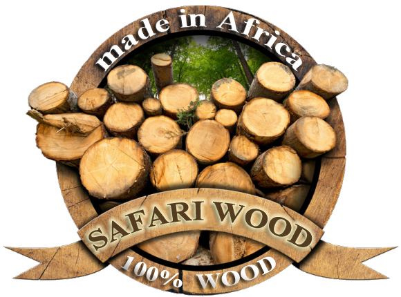 SAFARI WOOD