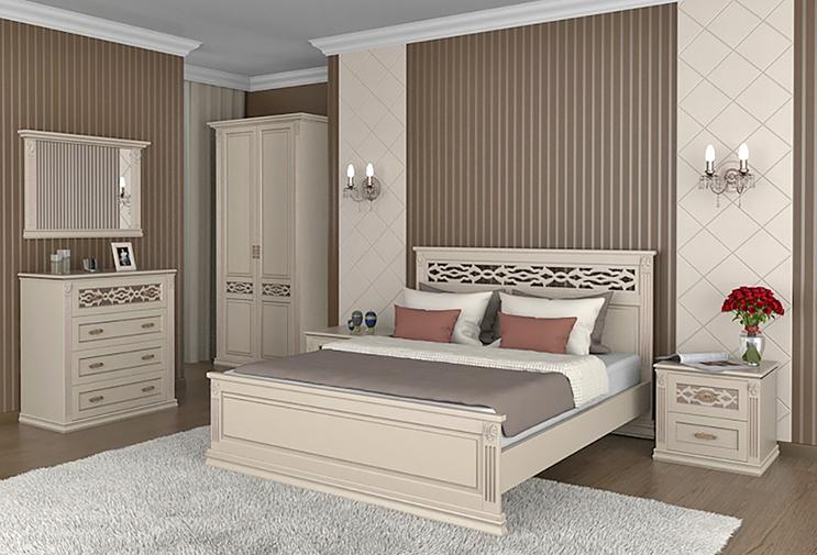 Мебельная группа Верона копия 743.jpg