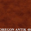 Oregon antik 40