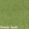 Ткань /Arben/Energy/ apple