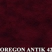 Oregon antik 42