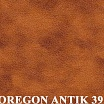 Oregon antik 39