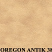 Oregon antik 38