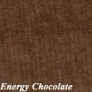 Ткань /Arben/Energy/ chocolate