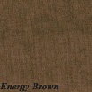 Ткань /Arben/Energy/ brown